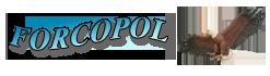 ENRIFORCOPOL